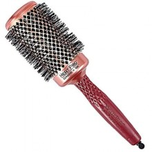 Olivia Garden Heat Pro 52 szczotka okrągła do włosów