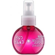 Tigi Beach Bound Spray100ml
