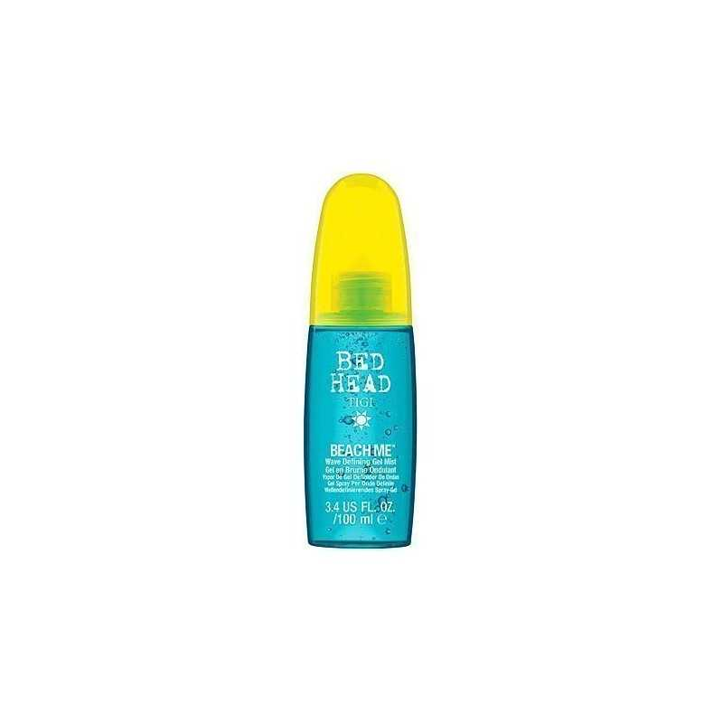 Tigi Beach Me 100ml, żel