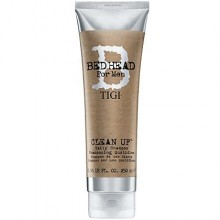 TIGI Bed Head Men Clean Up 250ml, szampon