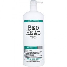 TIGI Big Head Urban Recovery Antidotes 1500ml, szampon
