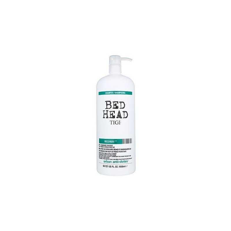 TIGI Big Head Urban Recovery Antidotes 1500ml, szampon
