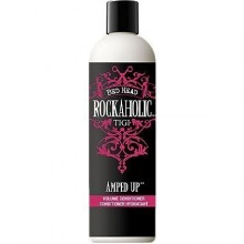 TIGI Rockaholic Amped Up Volume 355ml, odżywka