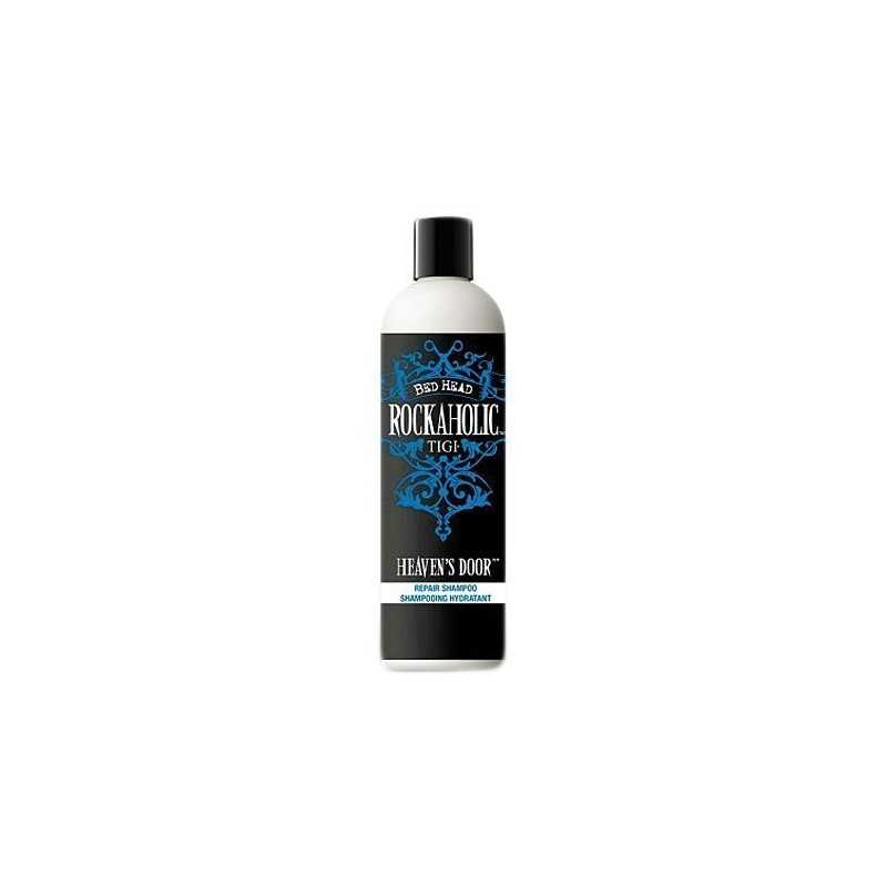 TIGI Rockaholic Heaven's Door Repair 355ml, szampon