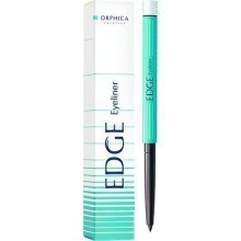 Edge by Realash Eyeliner, kredka