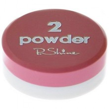 P.Shine Powder 5g, puder