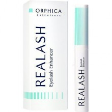 Realash Eyelash Enhancer 4ml odżywka do rzęs
