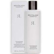 RevitaLash  Thickening 250ml, szampon