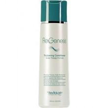 RevitaLash ReGenesis Thickening 250ml, odżywka