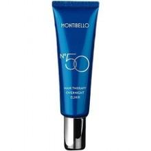 Montibello No50 Hair Therapy 25ml, terapia