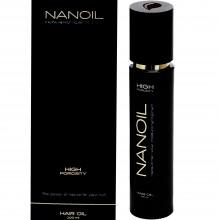 Nanoil High Porosity 100ml, olejek