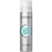 Nioxin Instant Fullness Dry Cleanser 65ml, suchy szampon