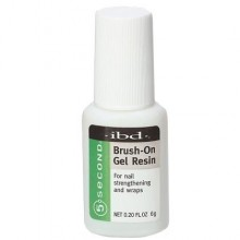 BD Brush On Gel Resin 6g, klej