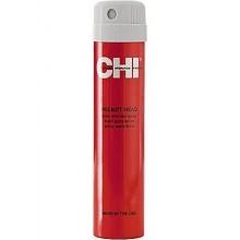 CHI HELMET HEAD, lakier do włosów bardzo mocny 74 g