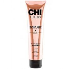 CHI Luxury Black Seed Oil Liquide Hydration, Maska nawilżająca 147ml