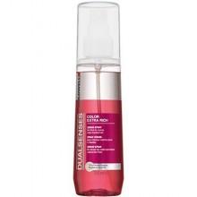 Goldwell Color Extra Rich, dwufazowe serum przedłużające intensywność koloru 150ml