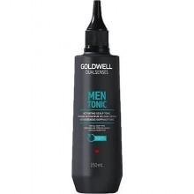 Goldwell Men Activating Scalp Tonic, Tonik przeciw wypadaniu włosów 150ml