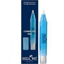 Herome Nail Corrector Pen 3ml, zmywacz