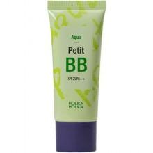 Holika Holika Aqua Petit BB SPF 30PA++ 30ml, krem bb