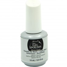 IBD Just Gel Polish Base Coat 14ml, żel