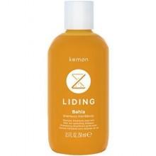 Kemon Liding Bahia Hair&Body 250ml, szampon