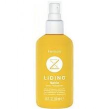 Kemon Liding Bahia Hair&Body Spray 200ml
