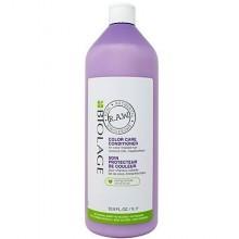 Matrix Biolage RAW Color Care, odżywka do włosów farbowanych 1000ml