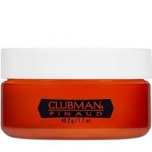 Clubman FIRM Pomade średnio utrwalająca pomada do włosów 50ml