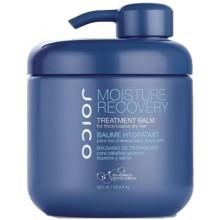 Joico Moisture Recovery Treatment maska nawilżająca do włosów grubych 500ml