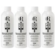 RR Line Perfumed Oxidizing profesjonalny oxydant do farby 150ml