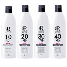 RR Line Perfumed Oxidizing profesjonalny aktywator do farby 1000ml