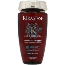 Kerastase Aura Botanica Bain Micellaire Riche kąpiel do włosów nadająca blasku 250ml