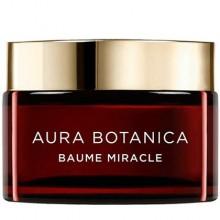 Kerastase Aura Botanica Baume Miracle balsam wielofunkcyjny do włosów i skóry 50ml
