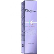 Kerastase Blond Absolu Cicaplame serum termoochronne 150ml