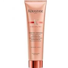 Kerastase Discipline Keratine Termique - mleczko termoochronne do włosów 150ml