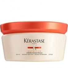 Kerastase Nutritive Creme Magistrale krem do włosów ekstremalnie zniszczonych 150ml