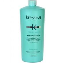 Kerastase Resistance Bain Extentioniste kąpiel wzmacniająca do włosów 1000ml