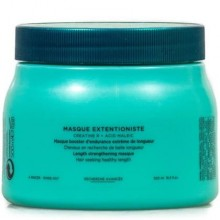 Kerastase Resistance Masque Extentioniste do włosów łamliwych 500ml