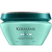 Kerastase Resistance Masque Extentioniste maska wzmacniająca do włosów  200ml