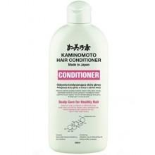 Kaminomoto Hair Conditioner odżywka kondycjonująca skórę głowy 300ml