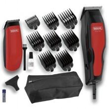 Wahl Home Pro 100 Combo 1395-0466 zestaw maszynka i trymer do strzyżenia