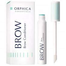 Orphica Realash Brow Conditioner odżywka do brwi 6ml