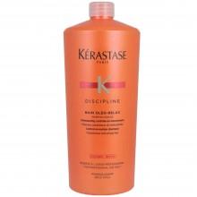 Kerastase Discipline Bain Oleo-Relax szampon dyscyplinujący 1000ml