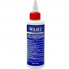 WAHL Clipper Oil Olejek do konserwacji ostrzy 118ml