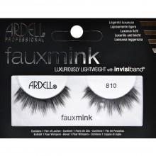 Ardell paski FAUXMINK 810