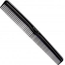 Grzebień do stylizacji i czesania krótkich włosów PEGASUS 201