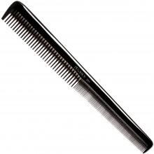 Pegasus 301 Fryzjerski grzebień do cieniowania i strzyżenia włosów