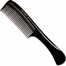Uniwersalny grzebień do rozczesywania włosów Pegasus 501