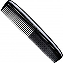 Fryzjerski grzebień do strzyżenia PEGASUS 610