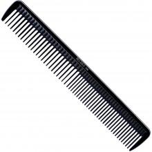 PEGASUS 202 profesjonalny grzebień barberski, uniwersalny